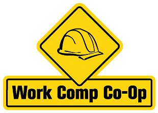 wccop logo